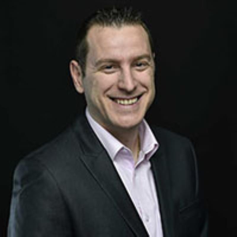 Jeremy Cottino