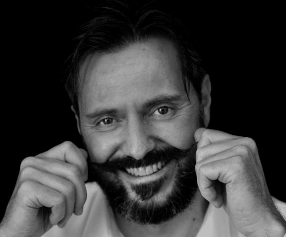 Olivier Vonau