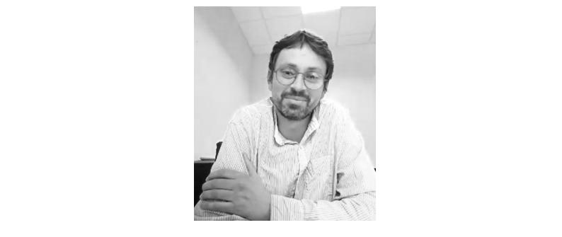 Interview Manager de demain : Gaël Violas
