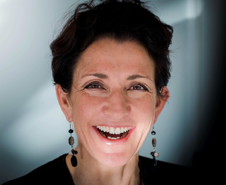 Véranne Dury-Charbonnier